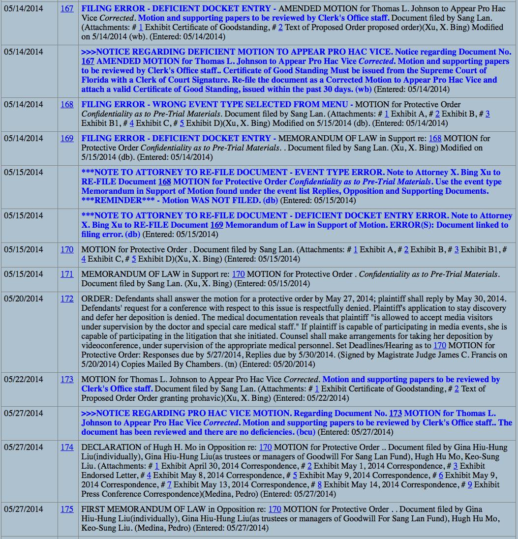文件号 167-175