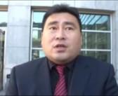 2011-10-17 海明诉桑兰案首开庭 3828